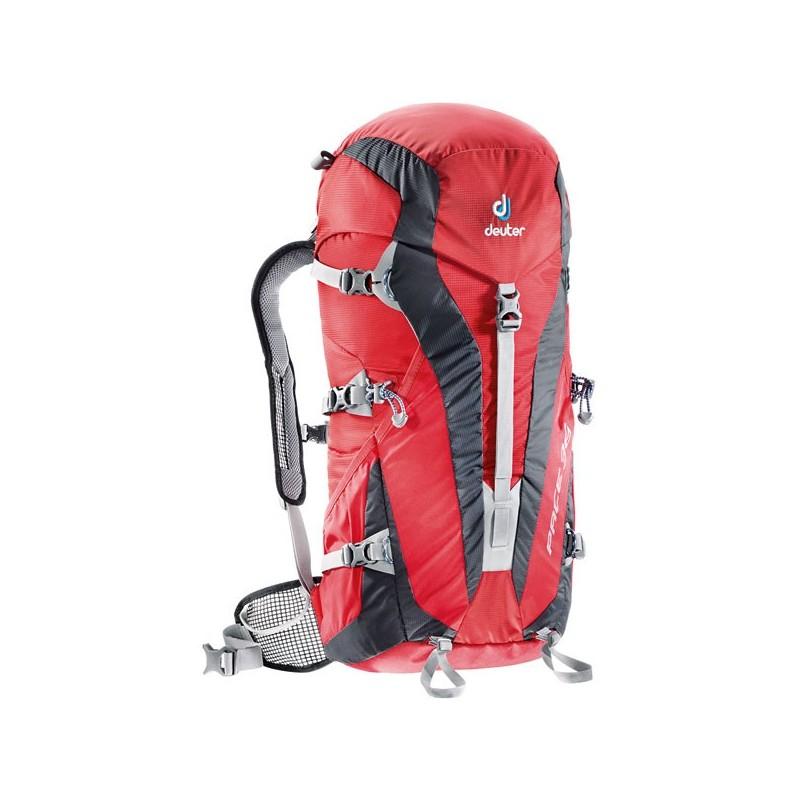 Photo, image du sac à dos Pace 36 en vente