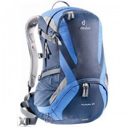 Sac à dos Deuter Futura 28 Midnight Coldblue