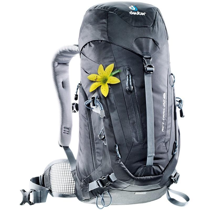 Photo, image du sac à dos ACT Trail 22 SL en vente