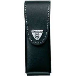 Couteau Suisse Victorinox Mountaineer