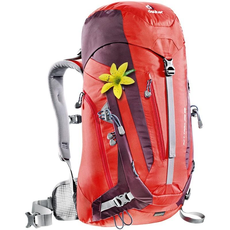 Photo, image du sac à dos ACT Trail 28 SL en vente