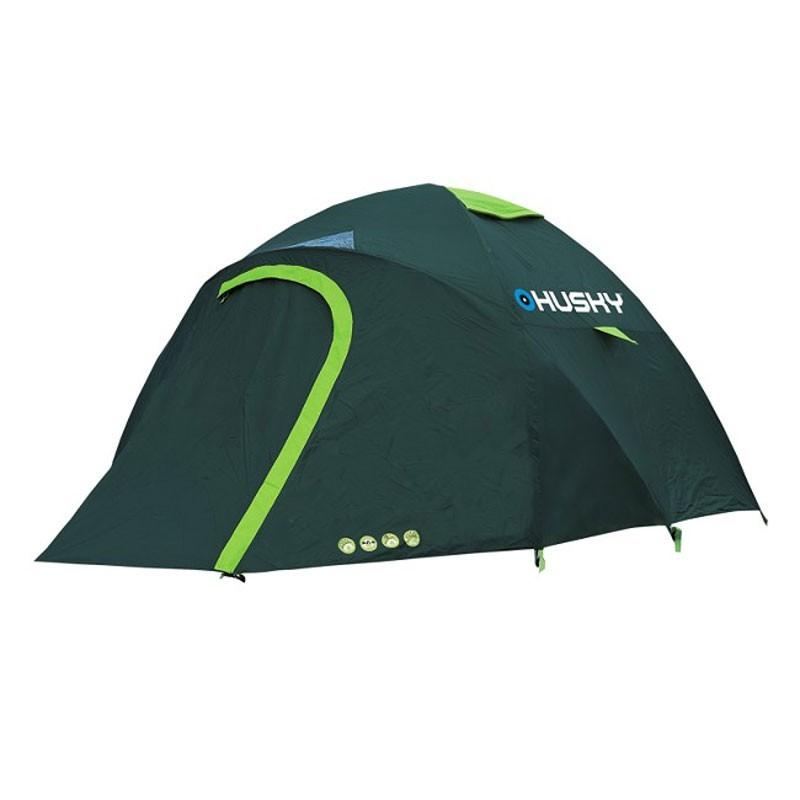 Photo, image de la tente Bonelli 3 en vente