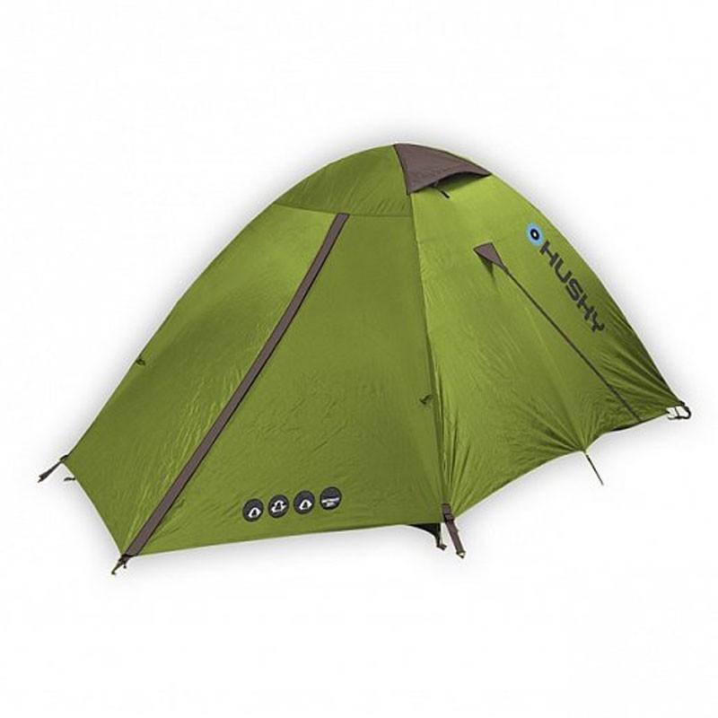 Photo, image de la tente Bizam 2 en vente