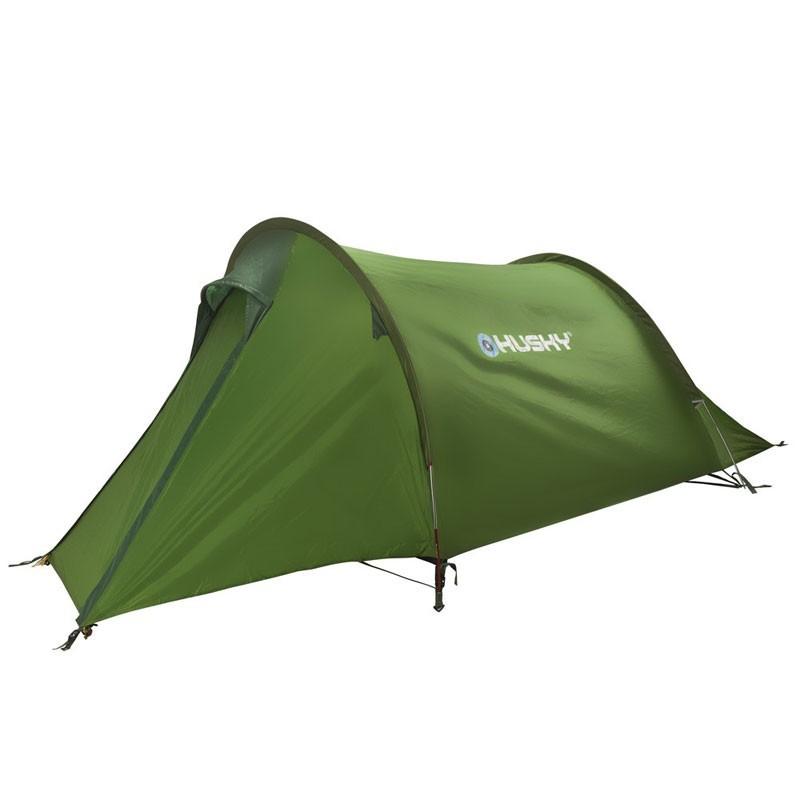Photo, image du tente Brom 3 en vente