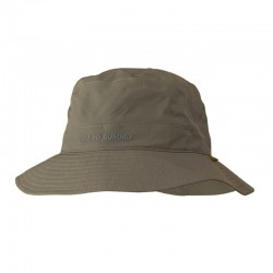 Chapeau imperméable Event Java Sea to Summit Taille M/L