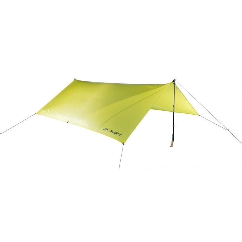 Photo, image du tarp Escapist 15D en vente