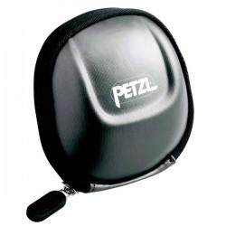 Poche Petzl pour lampe frontale