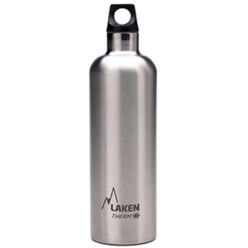 Photo, image de la bouteille isotherme Thermo inox Futura 0,75L en vente