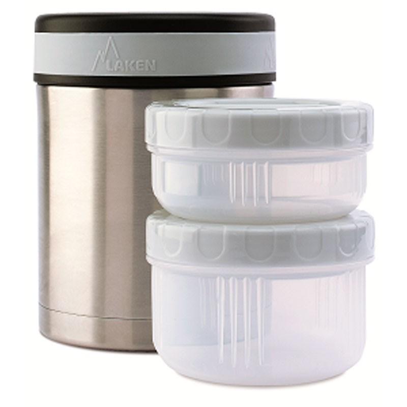 Photo, image du Thermo pour aliments 1L en vente