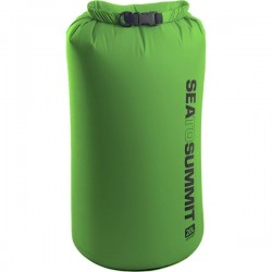Sac étanche léger 20 litres Sea to Summit vert