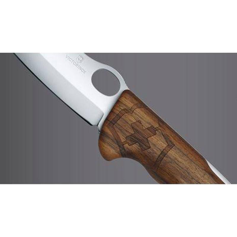 couteau de chasse victorinox
