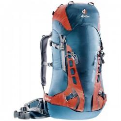 Sac à dos Deuter Guide Lite 32+ Arctic Papaya