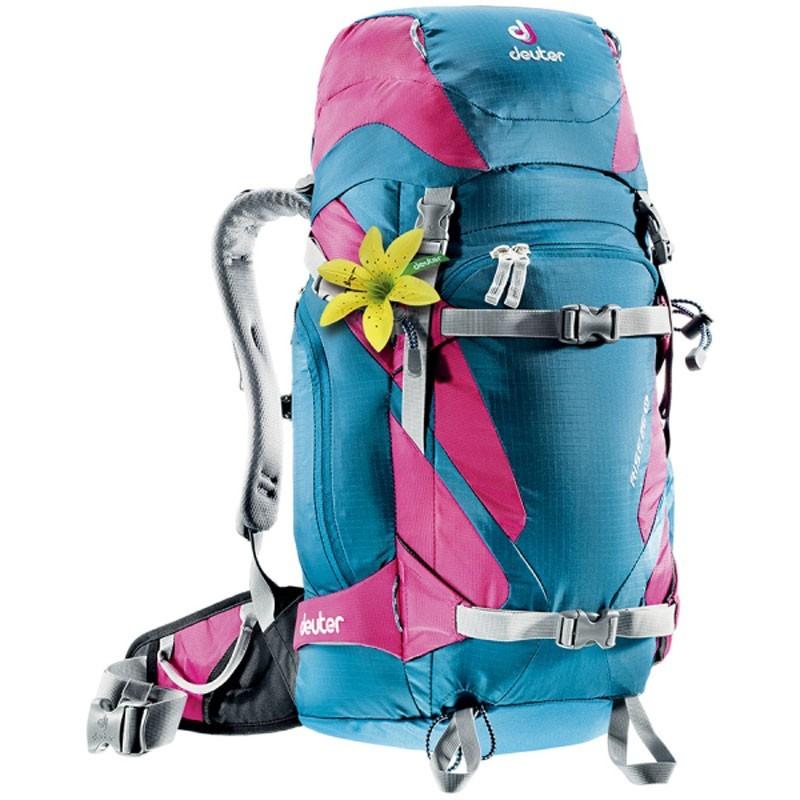 Photo, image du sac à dos Rise 26 SL en vente