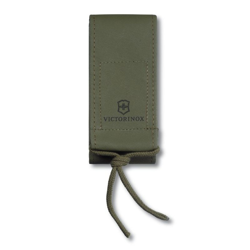 Photo, image de la housse Victorinox en vente