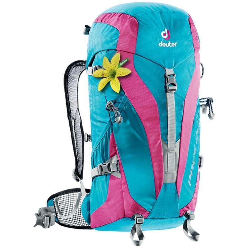 Photo, image du sac à dos Pace 28 SL en vente