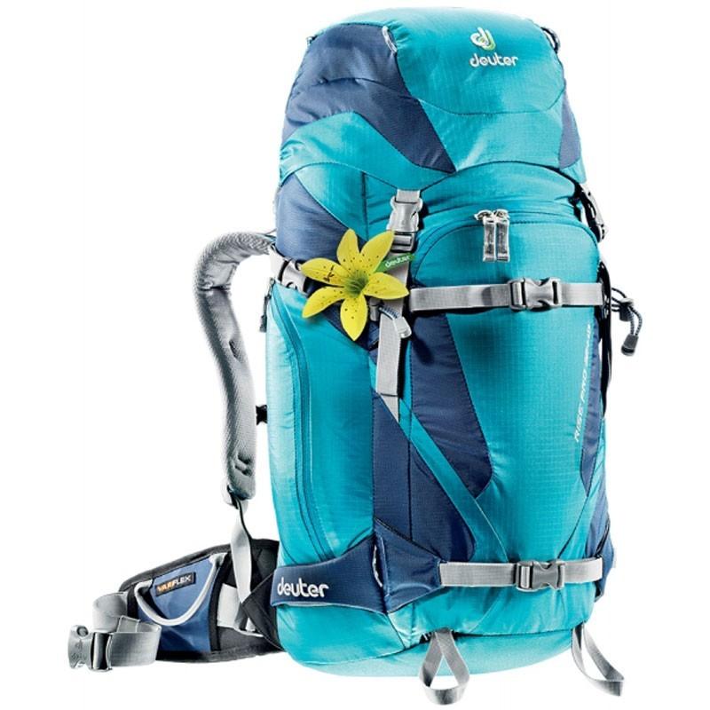 Photo, image du sac à dos Rise Pro 32+ SL en vente