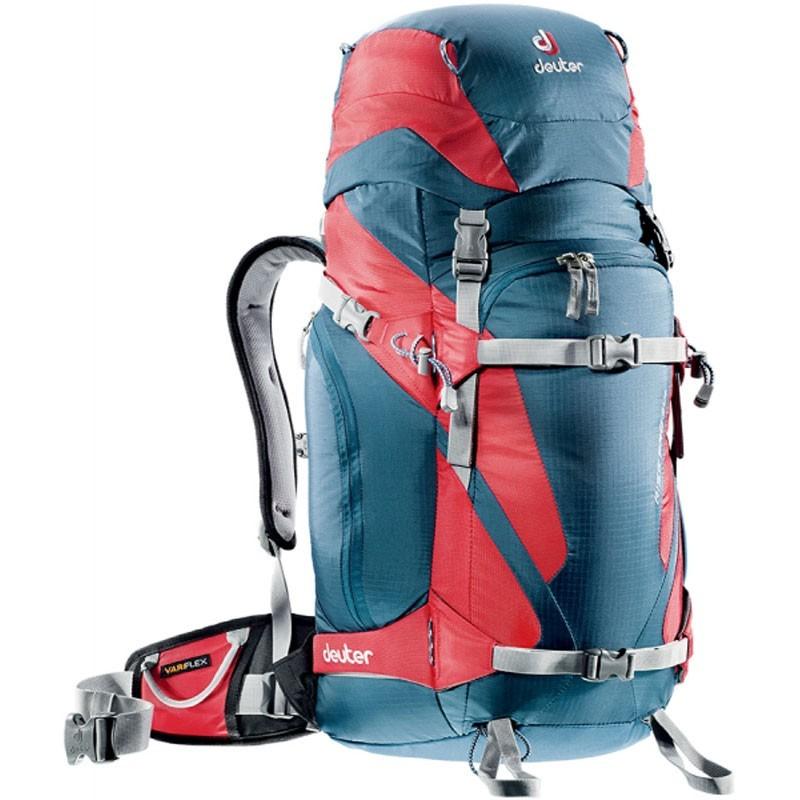 Photo, image du sac à dos Rise Pro 34+ en vente