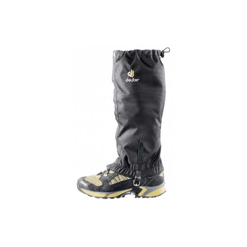 Photo, image des guêtres Boulder Gaiter Long en vente