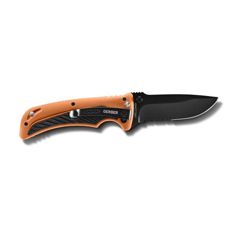 Photo, image du couteau Survival AO en vente