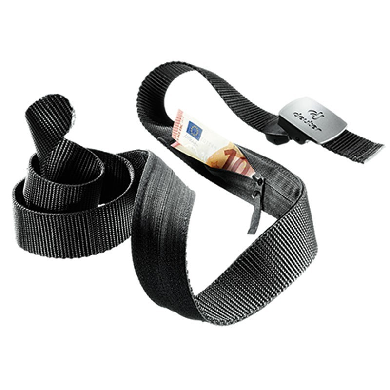 Photo, image de la ceinture cache-billets Security Belt en vente