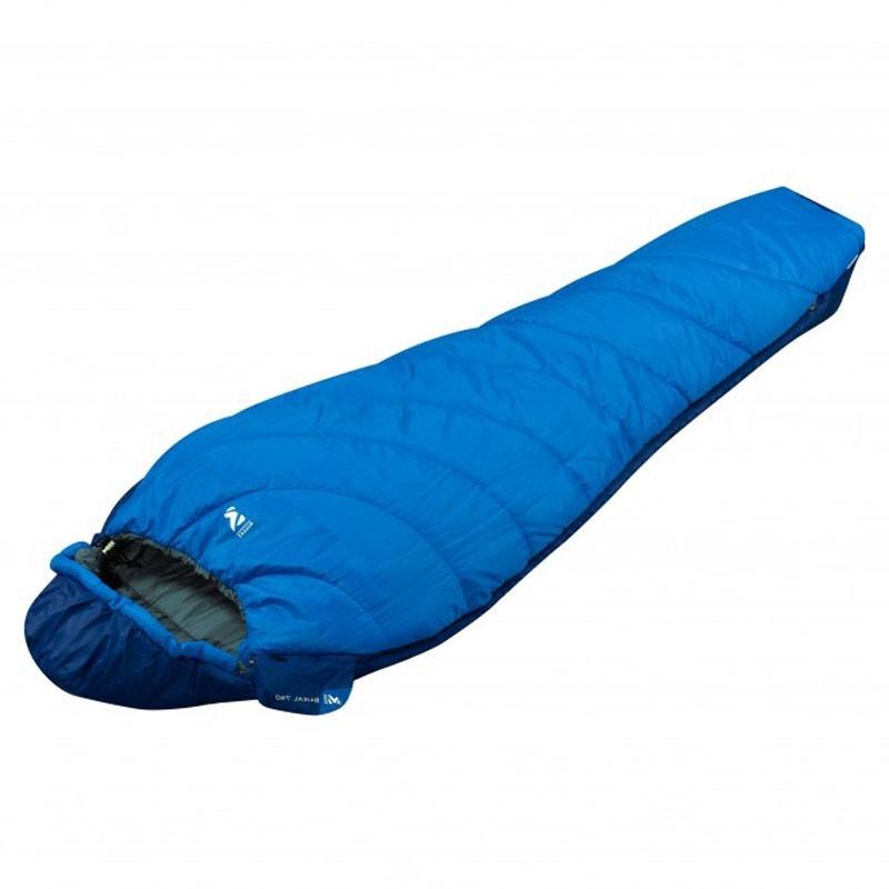 Photo, image du sac de couchage Baikal 750 en vente