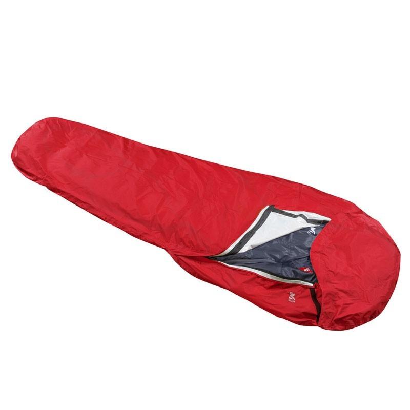 Photo, image du sursac de couchage Bivy Bag en vente