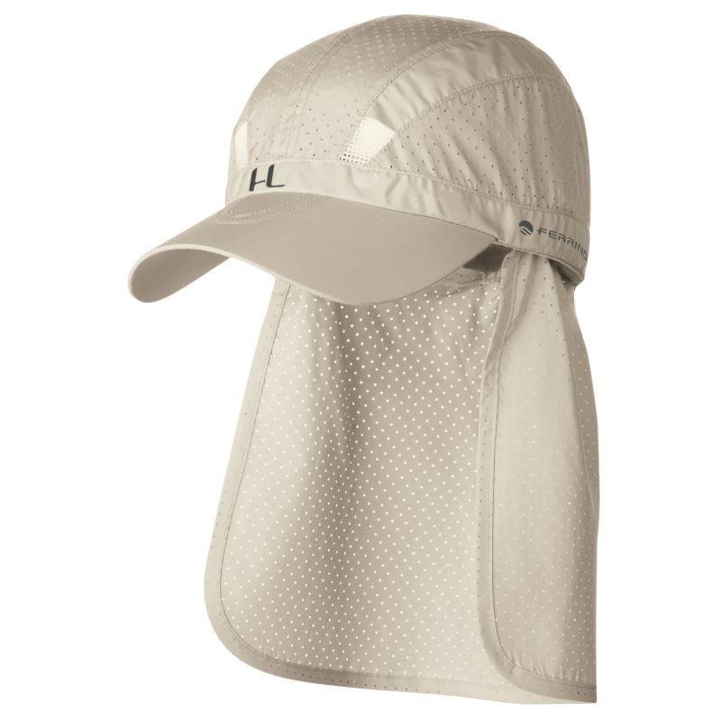 Photo, image de la casquette Desert Cap sable en vente