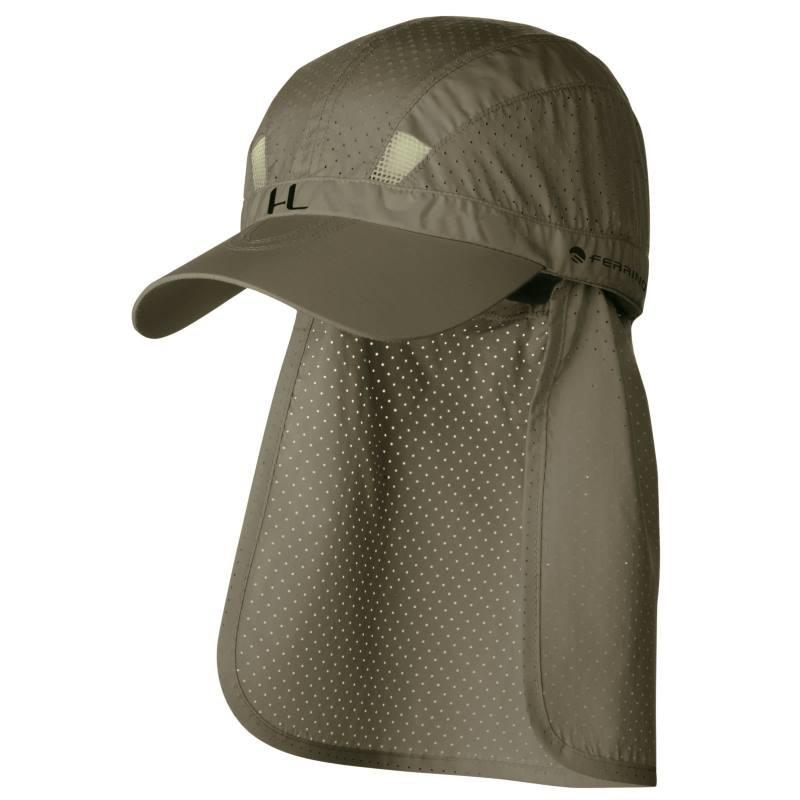 Photo, image de la casquette Desert Cap kaki en vente