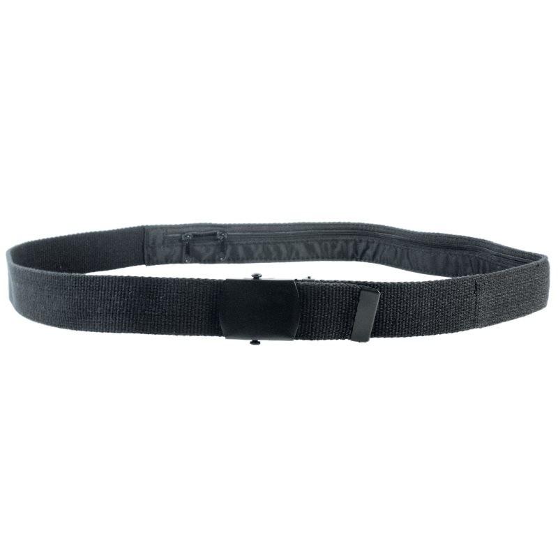 Photo, image de la ceinture cache-billets Belt en vente