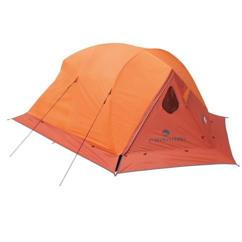 Photo, image de la tente Manaslu 2 en vente