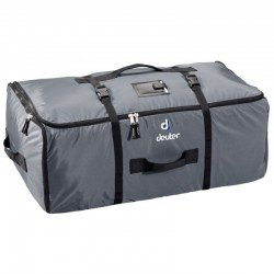 Sac de transport Cargo Bag Exp Deuter
