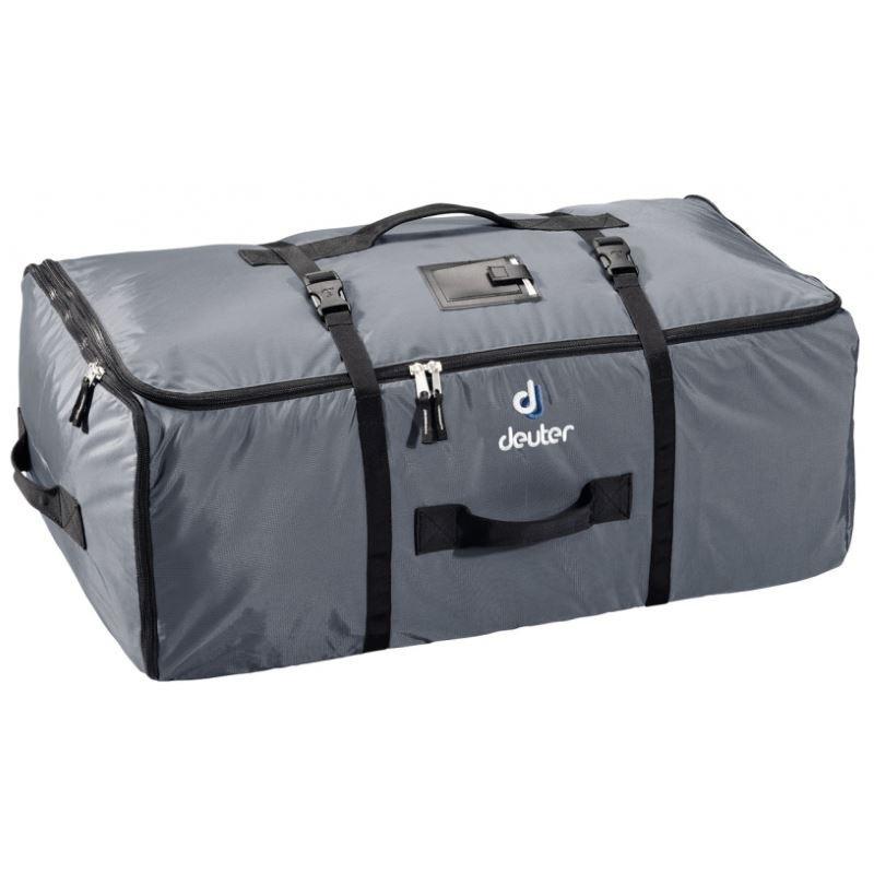 Photo, image de la protection de sac Cargo Bag Exp en vente
