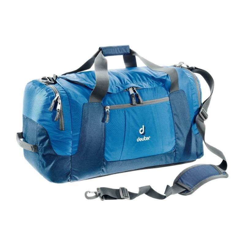 Photo, image du sac de voyage Relay 60 en vente
