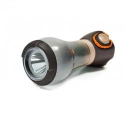Lanterne & torche LED Alki UCO