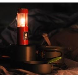 Lanterne Original à bougie UCO