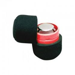 Cocon de protection néoprène pour lanterne micro UCO