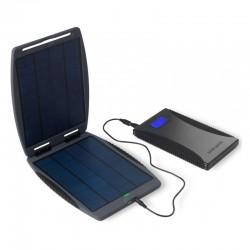 Batterie Powergorilla de 5V à 24V PowerTraveller