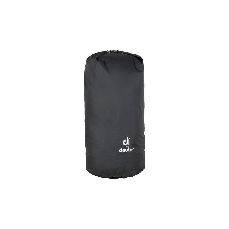 sac de protection pour voyage en avion deuter flight cover 60. Black Bedroom Furniture Sets. Home Design Ideas