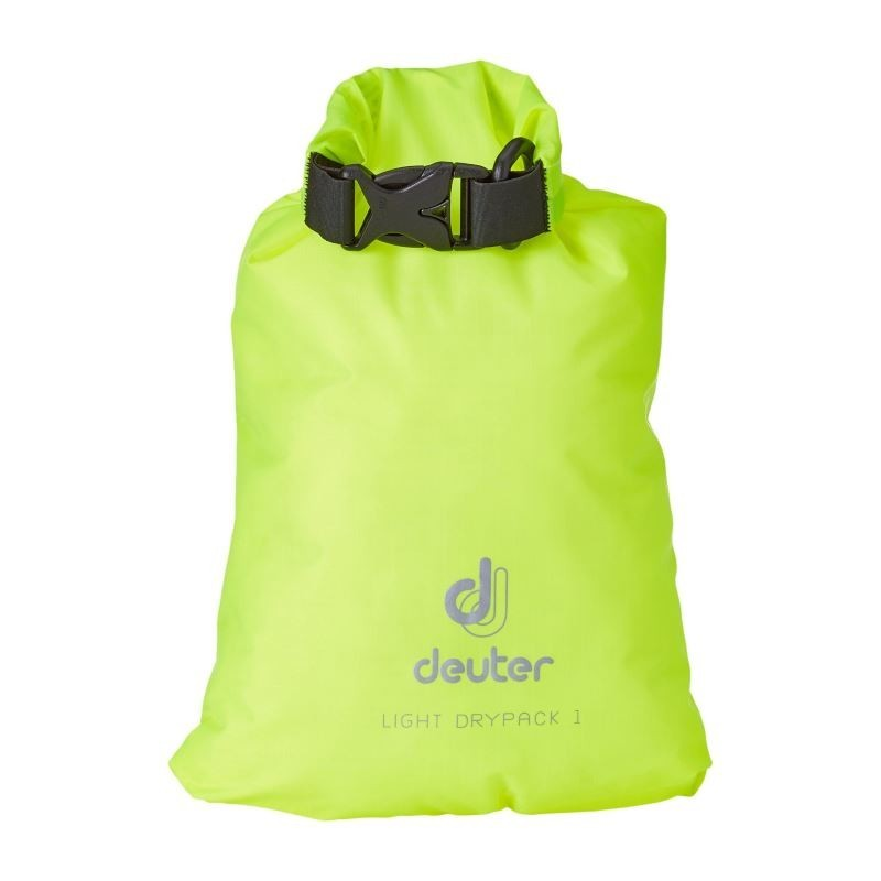 Photo, image du sac étanche Light Drypack 1L en vente