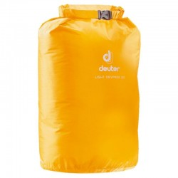 Sac étanche 25L Deuter Light Drypack