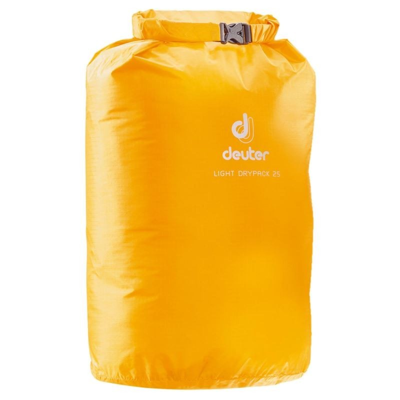 Photo, image du sac étanche Light Drypack 25L en vente