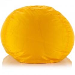 Sac étanche 25L Deuter Light Drypack