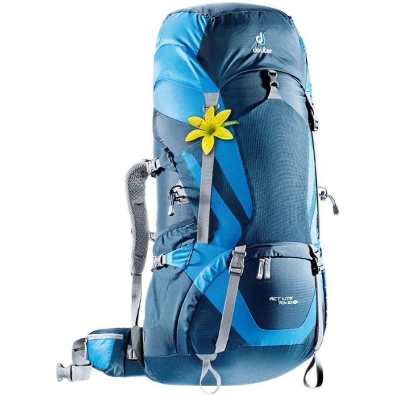 Photo, image du sac à dos ACT Lite 70+10 SL en vente