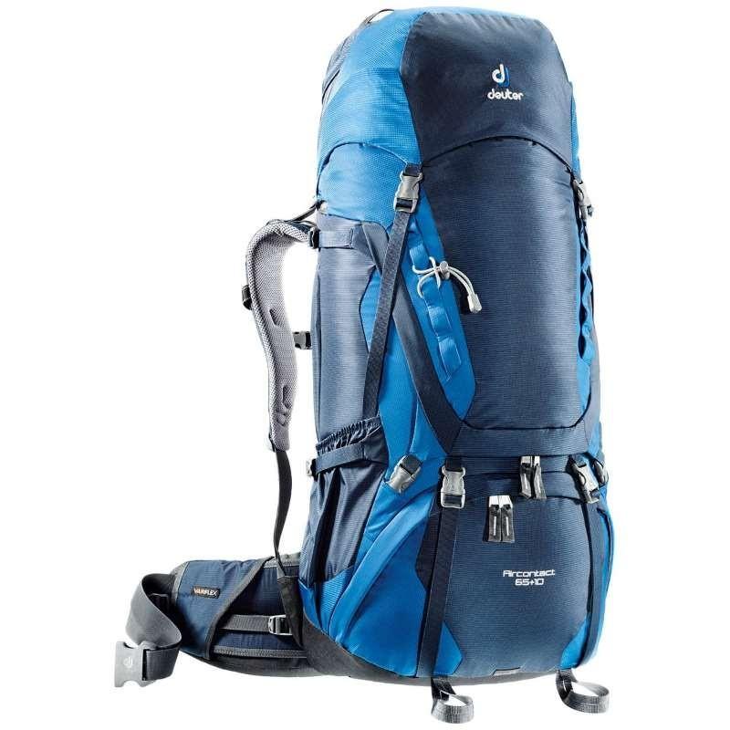 Photo, image du sac à dos Aircontact 65+10 en vente