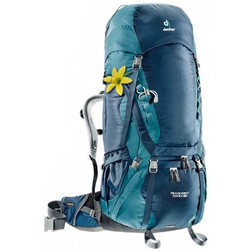 Photo, image du sac à dos Aircontact 70+10 SL en vente
