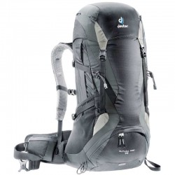 Sac à dos Deuter Futura Pro 36 Black Granite