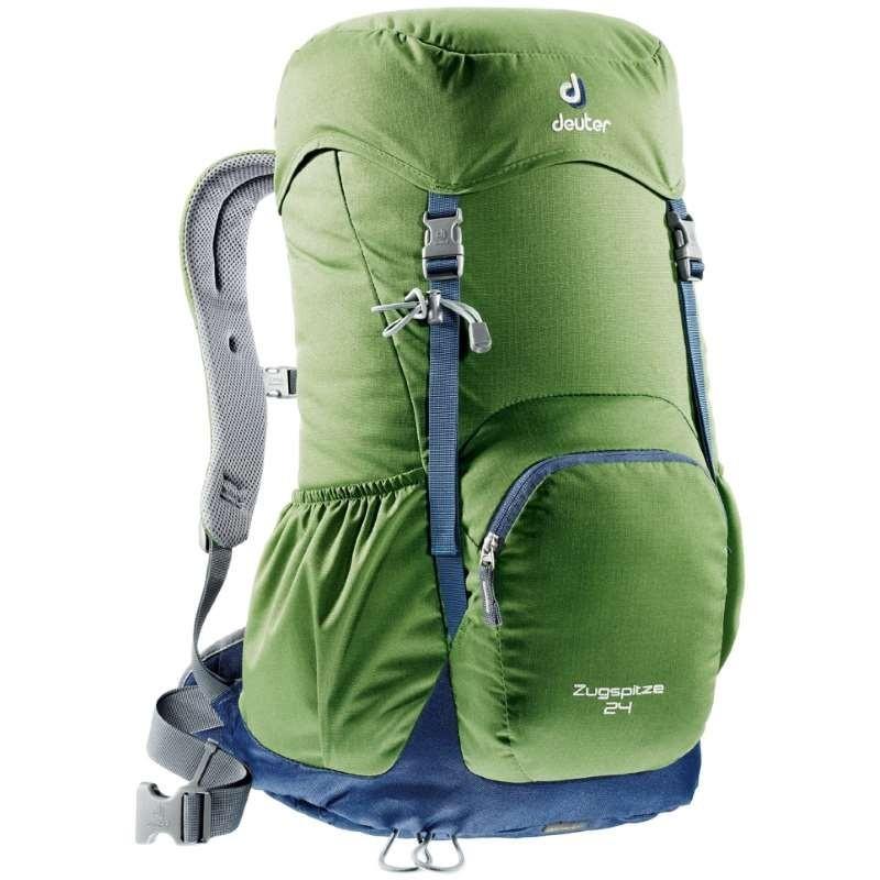 Photo, image du sac à dos Zugspitze 24 en vente