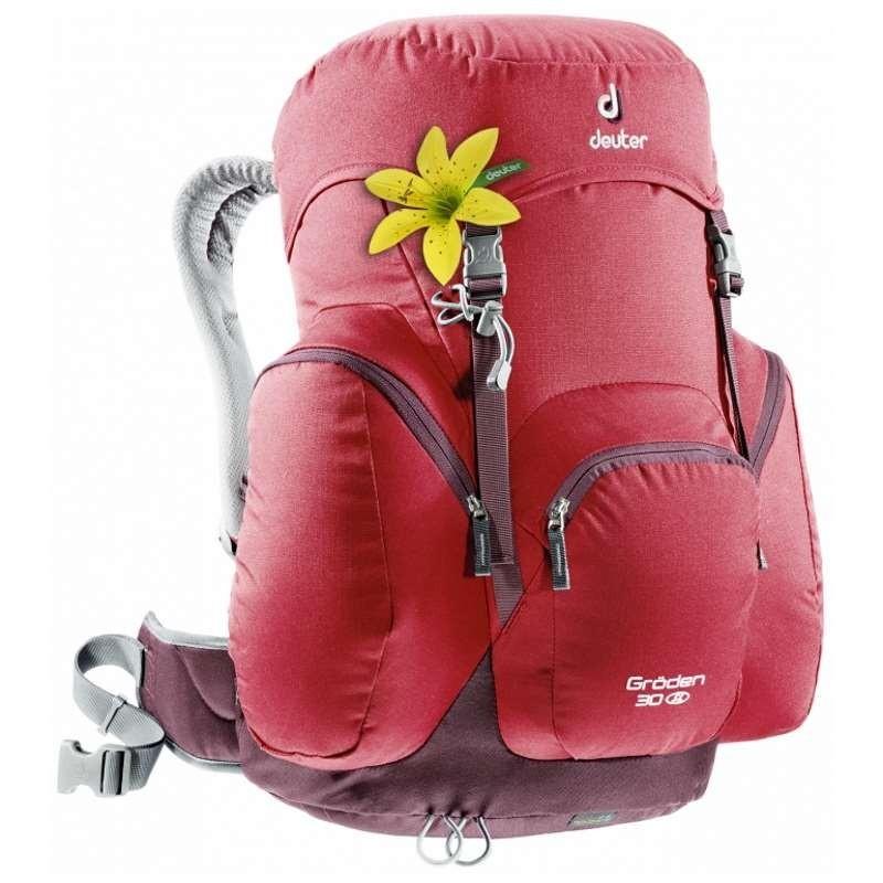 Photo, image du sac à dos Groden 30 SL en vente