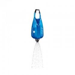 Bouchon douche Katadyn pour filtre Base Camp