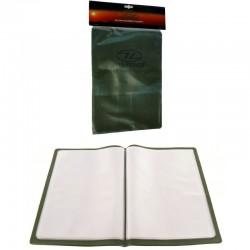 Protège-documents Doc Folder A4 Highlander